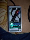 [DCF77 receiver]